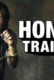 ดูซีรี่ย์ The Walking Dead 6 เดอะวอล์กกิงเดด 6 HD พากย์ไทย