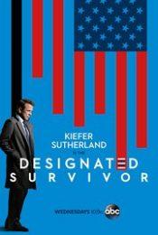 ดูซีรี่ย์ Designated Survivor Season 1 ปี 1 ซับอังกฤษ