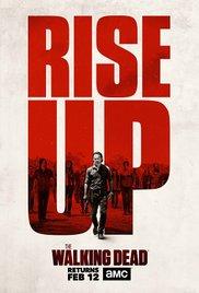 ดูซีรี่ย์ The Walking Dead 2 เดอะวอล์กกิงเดด 2 HD พากย์ไทย