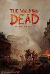 ดูซีรี่ย์ The Walking Dead 3 เดอะวอล์กกิงเดด 3 HD พากย์ไทย