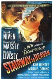 ดูซีรี่ย์  Stairway To Heaven ฝากรักไว้ที่ปลายฟ้า ซับไทย
