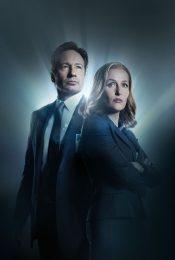 The X Files  Season 1  แฟ้มลับคดีพิศวง ปี 1 ภาคไทย HD
