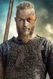 Vikings Season 2 ยอดนักรบเรือมังกร ปี 2 soundtrack ซับไทย HD