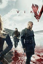 Vikings Season 3 ยอดนักรบเรือมังกร ปี 3 soundtrack ซับไทย HD